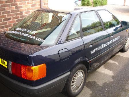 Car De-cal1