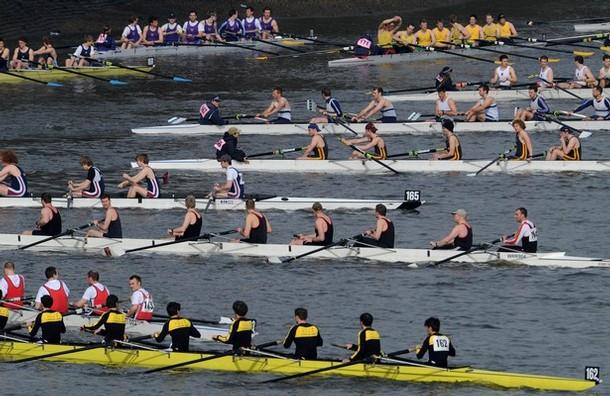rowingrowingrowing.jpg